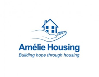 Amelie Housing